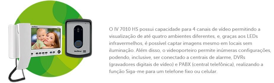 IV 7010 HS 1