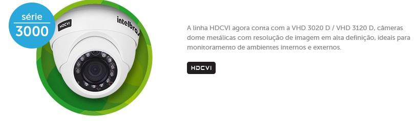 VHD 3120 D DESCR 1