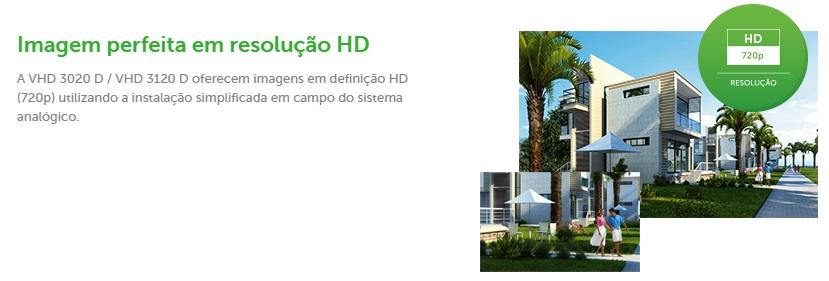 VHD 3120 D DESCR 2