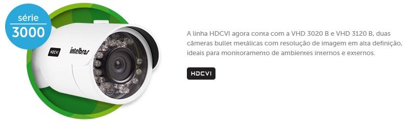 VHD 3120B DESCR 1