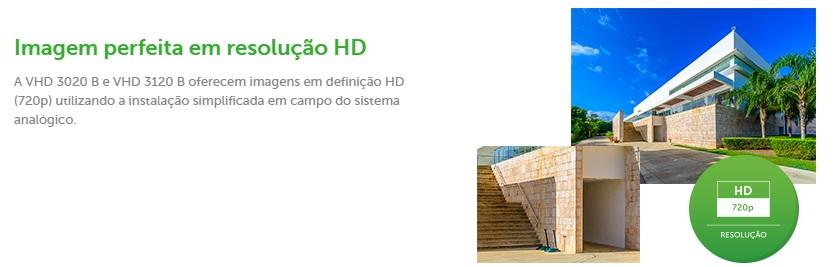 VHD 3120B DESCR 2