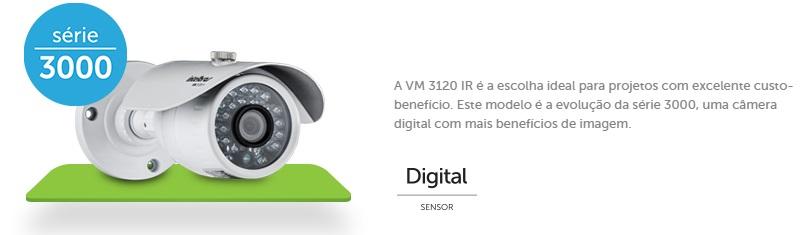 VM 3120  DESCR 1