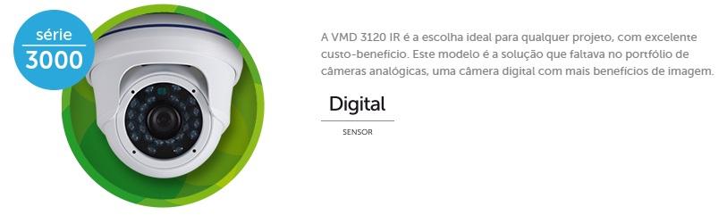 VMD 3120  DESCR 1