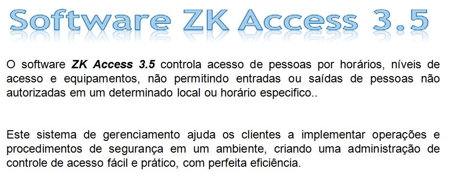 ZK SOFT 1
