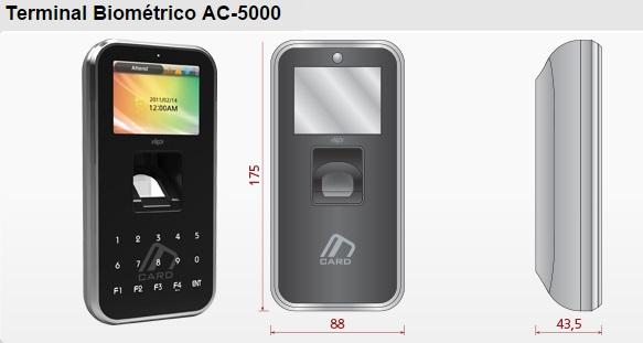 ac5000 descr2