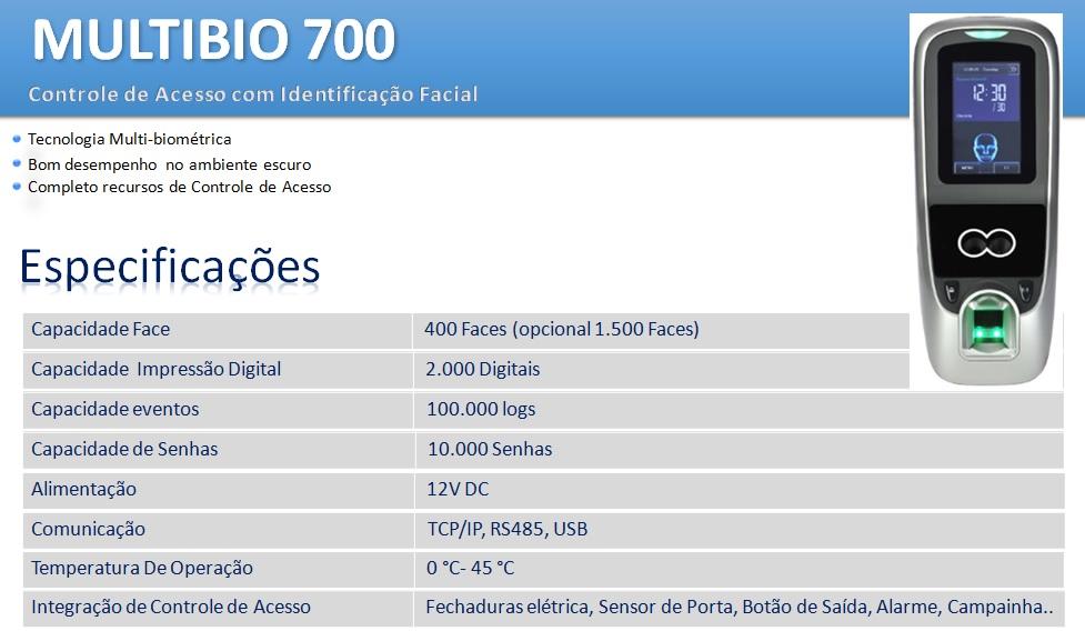 pass-face-multibio-1024x535