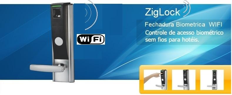 ziglock A